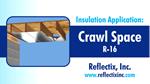 CrawlSpaceR16Thumb