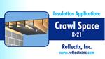 CrawlSpaceR21Thumb
