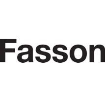 fASSON-BLK