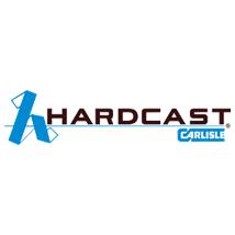 vendor-logo-hardcast