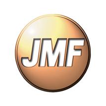 vendor-logo-jmf