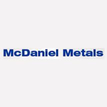 vendor-logo-mcdaniel