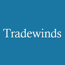 vendor-logo-tradewinds