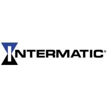 Intermatic Logo_w